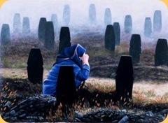 bosnian-graveyard-jeri-wyrick-a4553