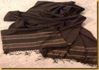 shawl-2