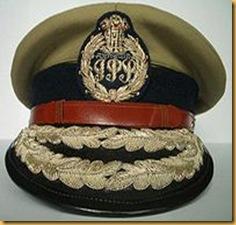 200px-Police_cap