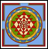 sri_yantra_color