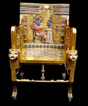 chair_king_tutankhamun