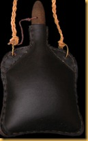 cw_leather_water_bottle