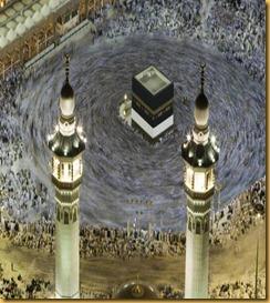 HAJJ-19_Kaaba_1532277i