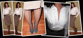 View blogfashionworkwear