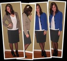 View fashion 11.5.10