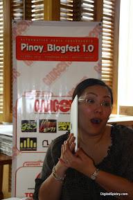 Pinoy_Blogfest1.0 085.JPG