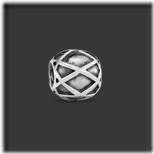 a649b618-3846-42b2-87de-2a8dc6613b7c_350x350