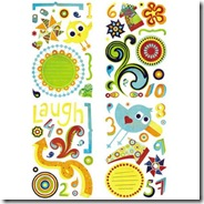Basic-grey-lime-rickey-chip-stickers-shapes