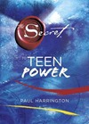The_Secret_to_Teen_Power-62122