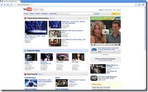YouTubeAddsMovies