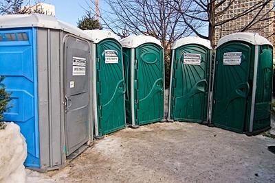 DSCF3490_toilettes