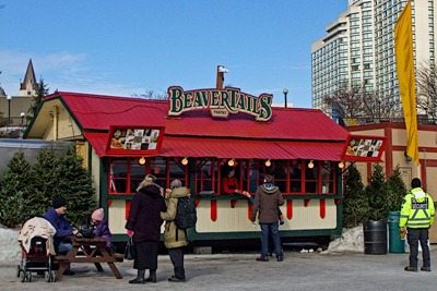 DSCF3494_beavertails