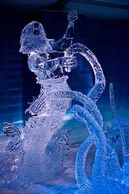 DSC_0774_ice