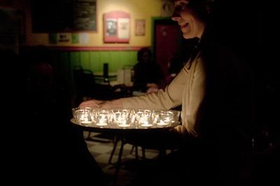 DSC_0919_candles