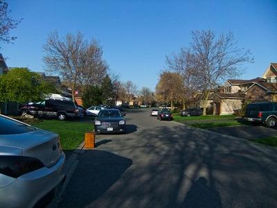 DSCF4280_f70_street[1]