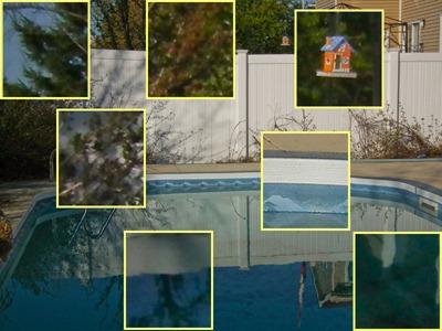 DSCF5275_hs10_pool_reflect_crops[1]