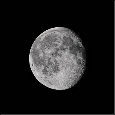 DSC_3592_moon[1]