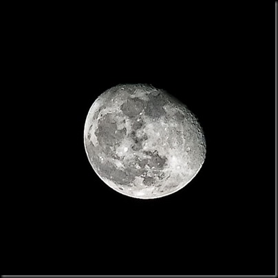 DSCF2714_moon_10mp_crop[1]