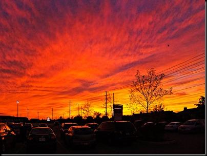 DSCF0083_sunset[1]