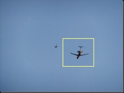 DSCF0527_airplane[1]