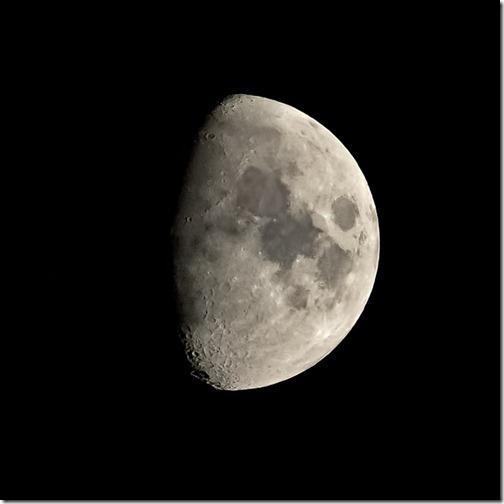 _DSC4822_moon2