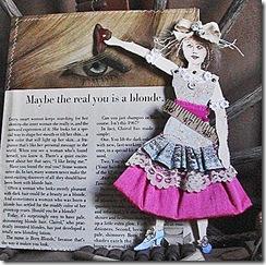 Faynette-pink-skirt