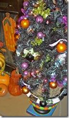 halloween-tree
