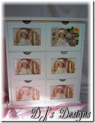 Full Cabinet[1]