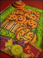 Halloween-atc-3