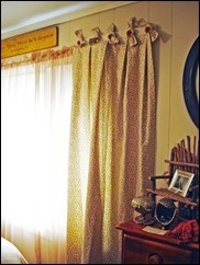 Tomi's-curtains-gst-rm