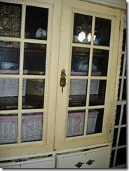 armoire-doors