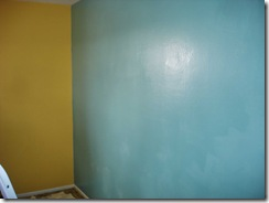new-wall
