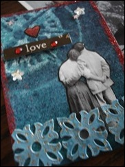 Feb-ATC-Love