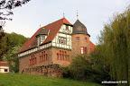 Schule Steinau