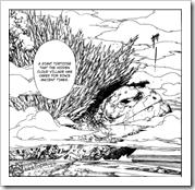 Naruto Manga 512