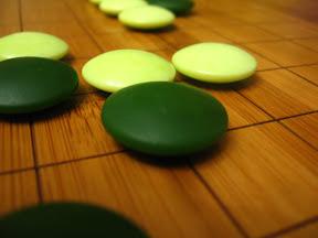 Koreańskie kamienie jadeitowe