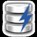 http://lh6.ggpht.com/_ReGMhHpqTE8/TAAOKLyFj8I/AAAAAAAAAIM/H3VY1oUAMrY/example2_charge.png