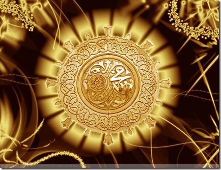 muhamd