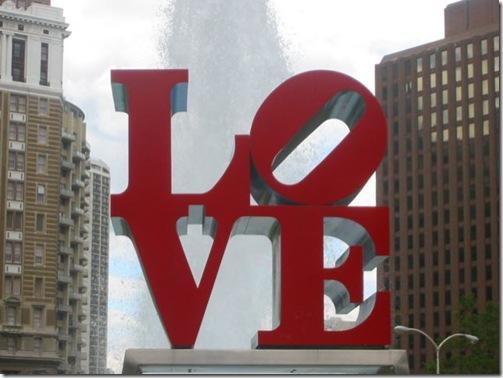 cinta , oh cinta