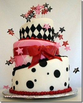pinkcakebox_birthday_cake