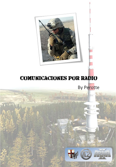 Manual Comunicaciones Radiohttp