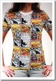 womenscomictee_thumb4xl