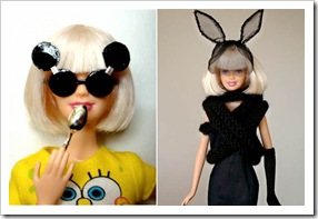 lady-gaga-veik-barbie-dolls-1