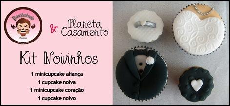 kit1planetacasorio