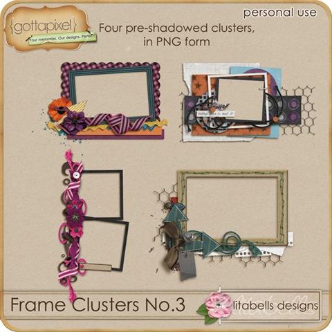 2010-10-17_frameclusters3