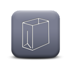 HTML ref icon