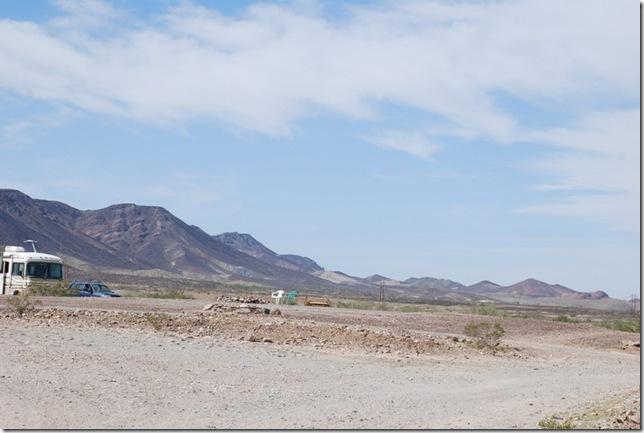 02-19-10 Imperial Dam Area 006
