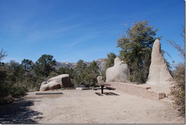 03-20-10 D Yavapai NF Campground near Prescott 003