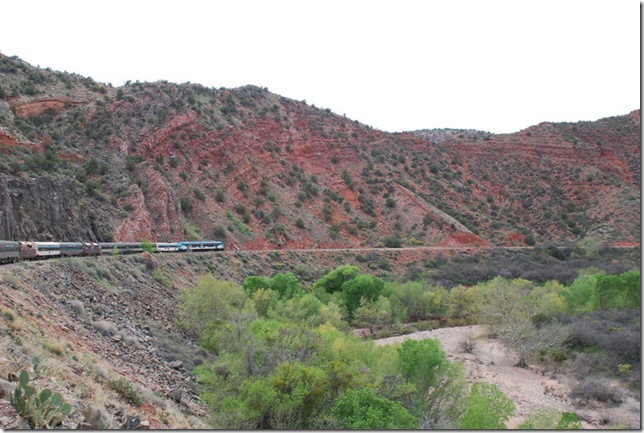 04-10-10 Verde Valley Railroad 085
