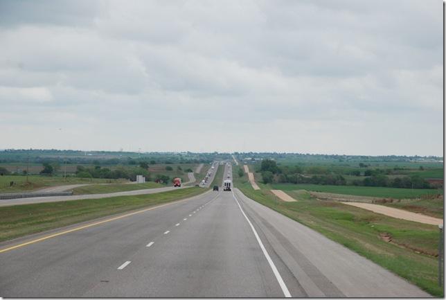 04-20-10 Travel thru Oklahoma 011